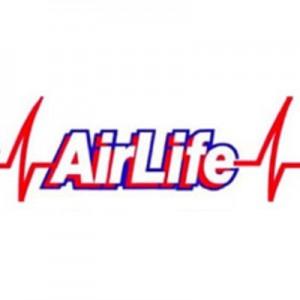 Air Methods Acquires San Antonio AirLIFE