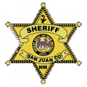 Profile: San Juan County Sheriff's Office in New Mexico