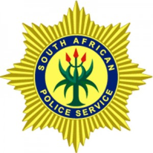 South African Police Service report death of pilot