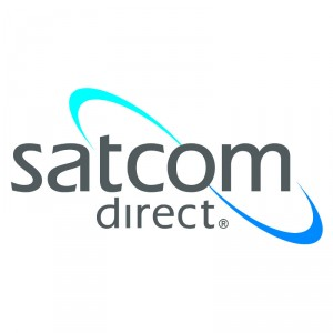 Satcom Direct announces first automated flight logs solution