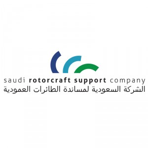 Saudi Rotorcraft Support Company partners with Ramco Systems