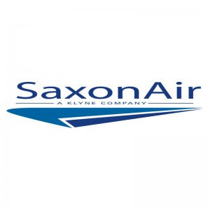 SaxonAir and Falck Safety Services join to launch new offshore training course