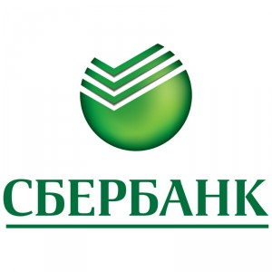 Sberbank Leasing Receives Mi-8AMT helicopters from Russian Helicopters
