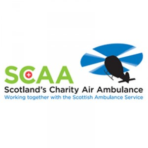 Bond to supply Bo105 to Scotland's Charity Air Ambulance