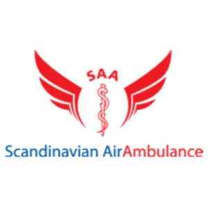 Scandinavian Air Ambulance orders four EC145T2 for Finland EMS contract