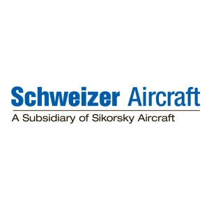 Sikorsky donates former Schweizer building To Chemung County