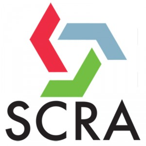 SCRA wins $2.8M contract for Future Vertical Lift composite structures
