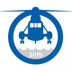 Sea King Symposium nears in Vancouver early October