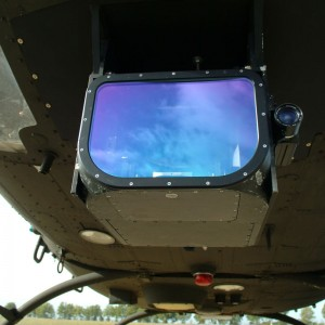 Selex Elsag to equip Italian Navy NH90s with Laser Obstacle Avoidance & Monitoring