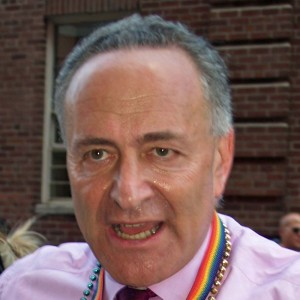 Senator Schumer Re-Introduces Helicopter Noise Legislation