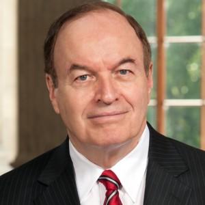 Alabama Senator visits Bell facility