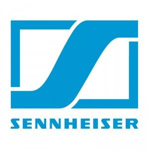 Sennheiser Aviation Reorganizes to Form Single Global Sales Team