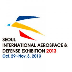 Eurocopter to attend Seoul ADEX 2013