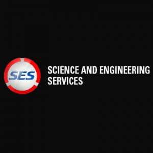 Science and Engineering Services Awarded a $25M Contract for SH-60F Refurbishment