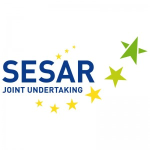 SESAR calls for project to integrate drones into civil airspace