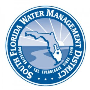 South Florida Water Mgt District seeks aerial application proposals