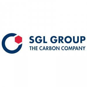 Airbus Germany signs framework contract with SGL Carbon