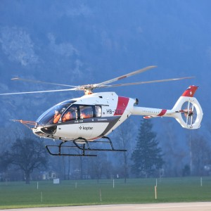 Kopter participates in Zigermeet 2019