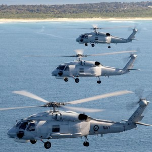 Sikorsky announces 160 layoffs