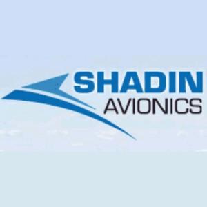 Shadin Avionics announces AIS Fuel Flow system on new Bell 412EPI