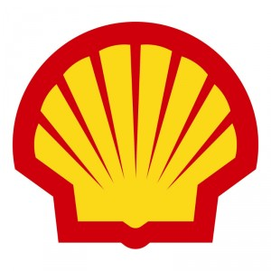Shell puts pause on using CHC Norway