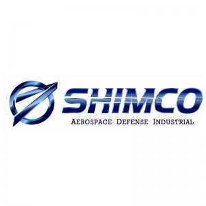 Shimco to Exhibit Polyimide-Based Shims at Heli-Expo