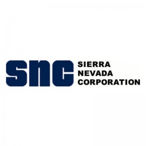 Sierra Nevada Awarded $75M Contract for HH-60G DVES Installations