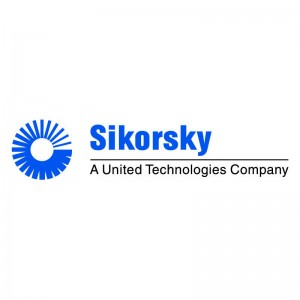 Sikorsky relocates and expands parts stock in Brazil