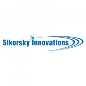 New England Air Museum to host Sikorsky Innovations presentation