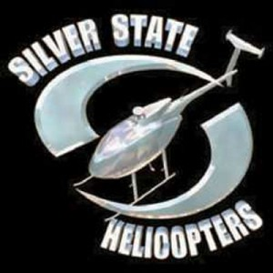 Students' legal appeal goes ahead in Silver State Helicopters loan case