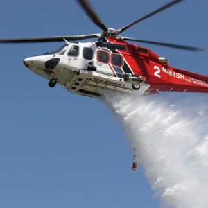 New Simplex STC for AW139 – more capacity and approved at 150 knots