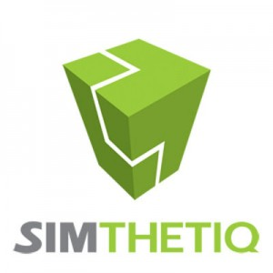 Simthetiq to develop Visual 3D Military Models for NH90 simulator