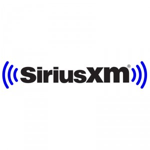 Bell bundles SiriusXM Aviation Weather & Audio with new helicopters