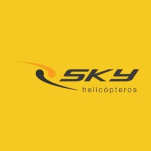 Spain – Sky Helicopters adds AS350B3e in Mallorca