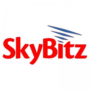 Iridium And SkyBitz to Launch Global Asset Tracking Solution