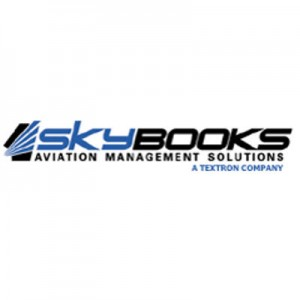 Paradise Helicopters Selects SkyBOOKS to Track Maintenance