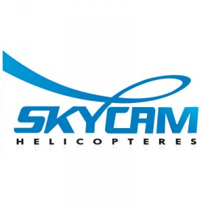 France – Skycam Helicopters adds fourth GrandNew