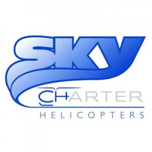 Finance company address for 7 UK helicopters