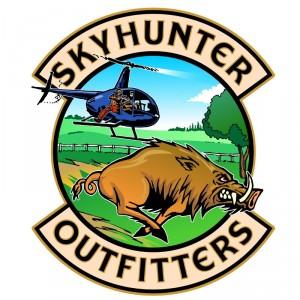 Skyhunter Outfitters LLC Extends its 2019 Winter Season Hunt