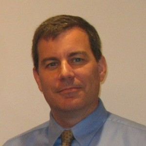 SkyTrac Welcomes New Vice President of Sales