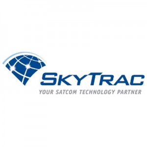 Sazma Aviation adds SkyTrac flight data monitoring to S-76