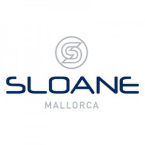 Interview – Jonny Greenall of Sloane Helicopters Mallorca