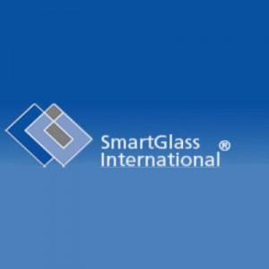 SPD-Smart window shades presented at Paris Air Show
