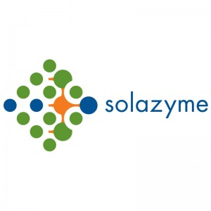 Solazyme announces successful MH-60S test flight blended algae-based fuel