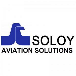 Soloy SD2 Kit Approved for Installation in China
