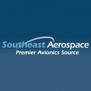 Southeast Aerospace receives the FAA's Gold Award of Excellence