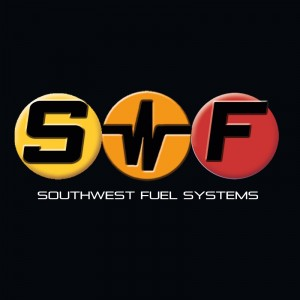 Southwest Fuel Systems Announces Facility Relocation and Expansion