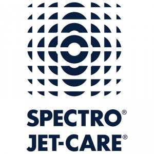 Spectro | Jet-Care awarded Air Methods contract