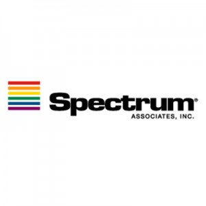 Spectrum to provide fuel system kit for S-97 Raider