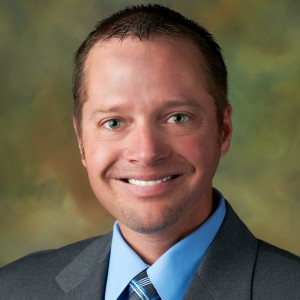 Spectrum Aeromed hires new Chief Operating Officer